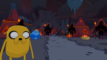 Adventure Time PotE Jan Screenshot (28)